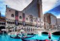 Burg Al Arab – Dubai